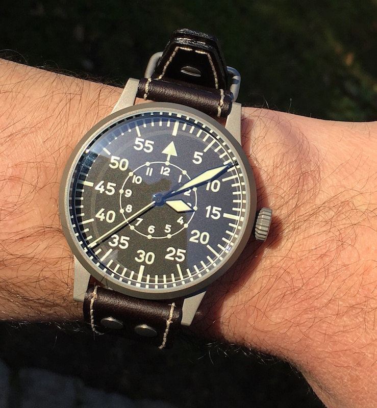 flieger - LACO Flieger's Club [Show your Laco] - Page 5 Img_0118