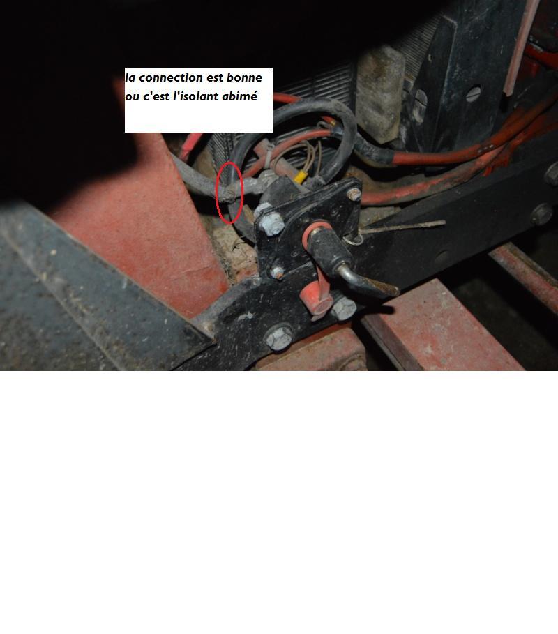 Raccordement coupe batterie au négatif plus installation Coupe_12