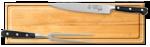 Cutting Board Ranks 00_ctb10