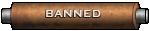 Rod Chain Ranks 26_rc_10