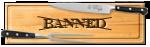 Cutting Board Ranks 27_ctb10