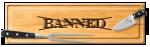 Cutting Board Ranks 28_ctb10