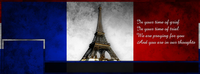 Terrorist Attacks Paris_10