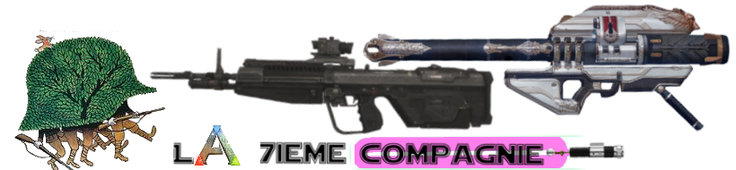 et voila halo reach compatible sur la one ^^ Weapon10