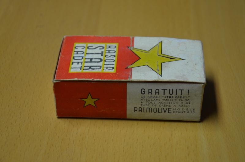 Star SE 1912 Dsc_0040