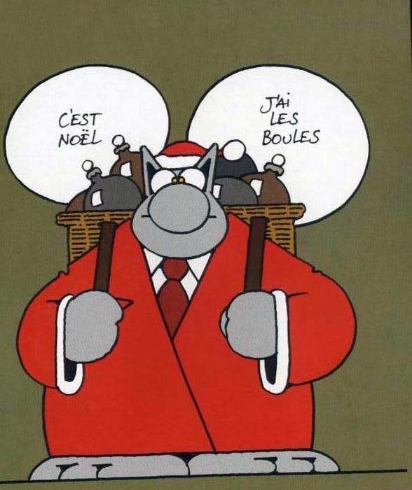 Votre humour de zèbre - Page 5 Le_cha10
