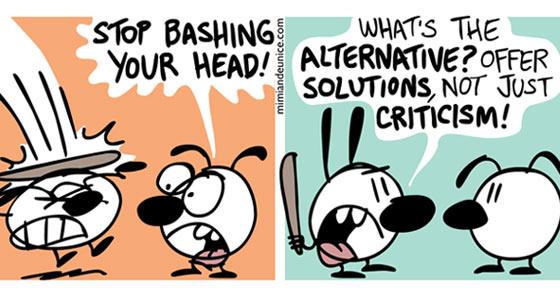 Votre humour de zèbre - Page 5 Mimis10