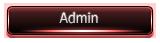 Criação de Ranks Admin10