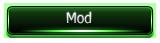 Criação de Ranks Mod10