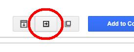 Come installare un nuovo font sul forum Scherm11