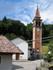 Cludinico et ses environs / Cludinico e dintorni /  Cludinico and its surroundings