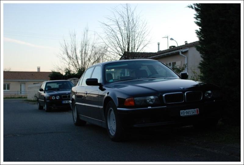 Ma 750iL Suisse de 1996 - Page 2 Dsc_0410