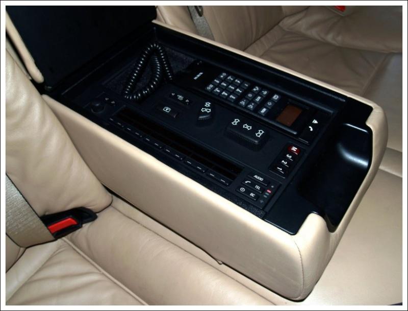 Ma 750iL Suisse de 1996 P1010310