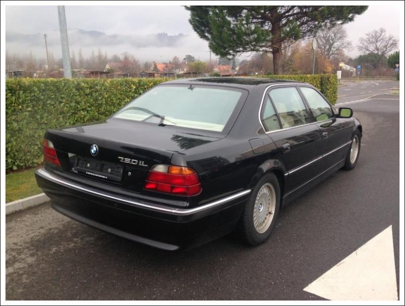 Ma 750iL Suisse de 1996 Simg_014