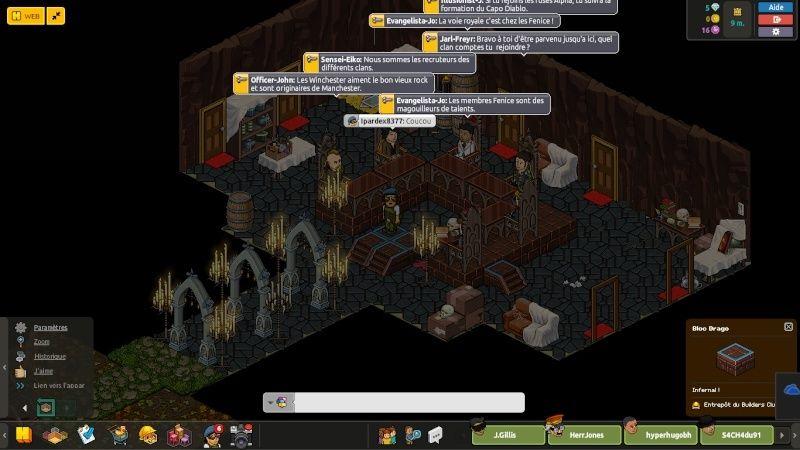[Intervention Raid] Clan Depecco du Crime-Syndicate 2016-011