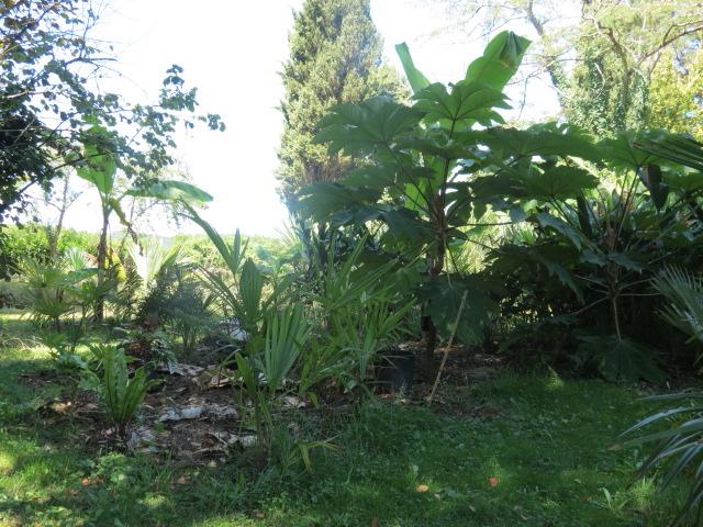 jardin gersois 2019 Img_0620