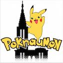 Poknaumon