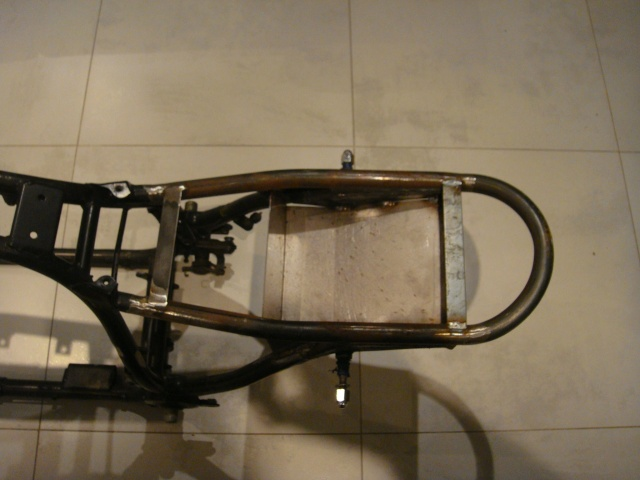 Aza project : GS 1100 G Brat Style Dsc05612