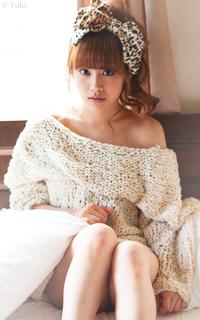 Takahashi Ai Ai_1210