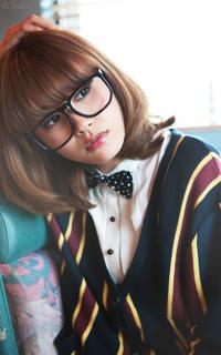 Takahashi Ai Ai_2910