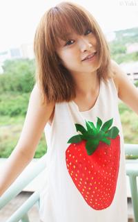 Takahashi Ai Ai_3410