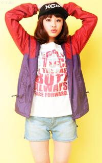 Takahashi Ai Ai_410