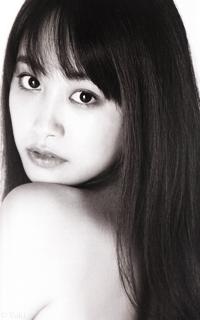 Takahashi Ai Ai_510