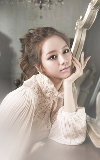 Lee Hyeri [Girl's Day] Hyeri_12