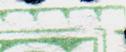 Freimarken-Ausgabe 1867 : Kopfbildnis Kaiser Franz Joseph I - Seite 11 3_410