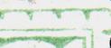 Freimarken-Ausgabe 1867 : Kopfbildnis Kaiser Franz Joseph I - Seite 11 3_510