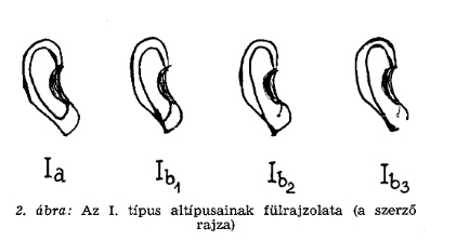 Freimarken-Ausgabe 1867 : Kopfbildnis Kaiser Franz Joseph I - Seite 11 5_kreu10
