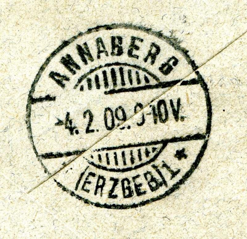 Briefe / Poststücke österreichischer Banken - Seite 3 Lynder11