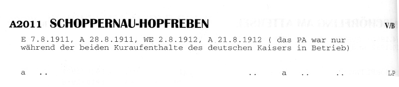 Temporäres Postamt Schobe10