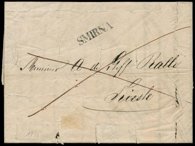 Österreich - Kreta und Levante - Seite 2 Smirna10