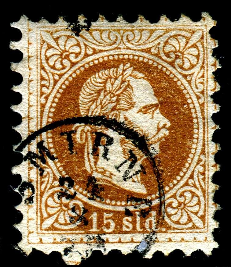 Österreich - Kreta und Levante - Seite 2 Smirne11