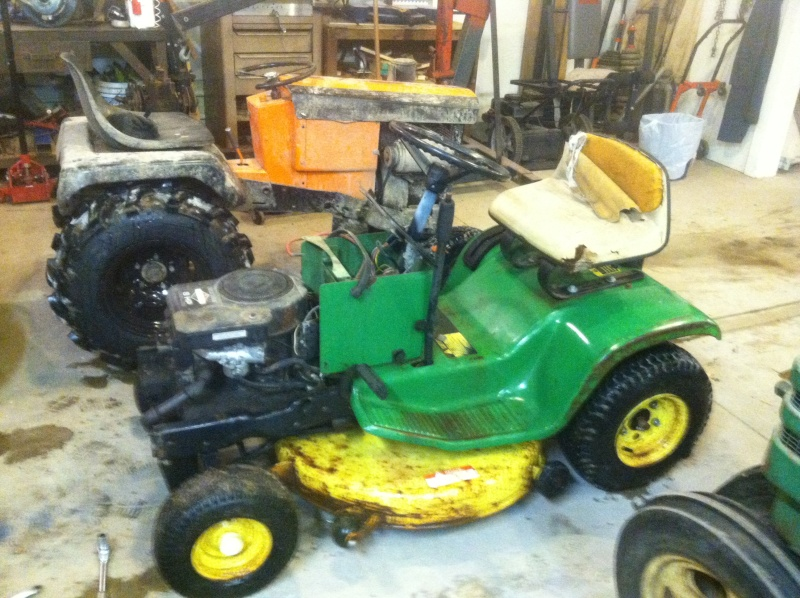 1982 John Deere 108 Speed Demon Project Img_0113