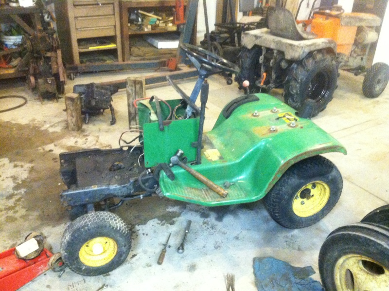 1982 John Deere 108 Speed Demon Project Img_0115