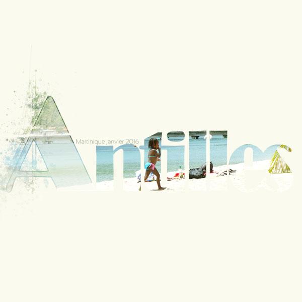Challenge typo du 4 janvier 2016 Antill10