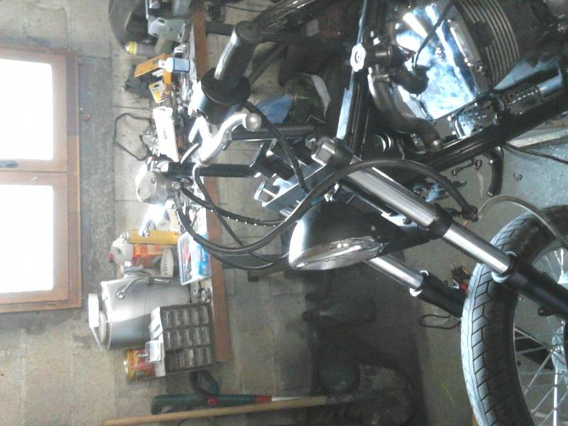 800 VN - le monstre  Dsc_0021