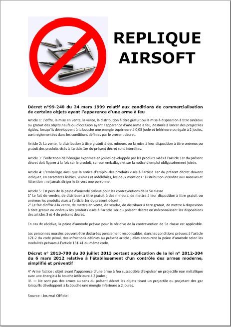 législation-airosft Sans_t18