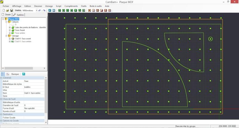 Badog CNC X3 - Page 2 Cambam10