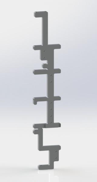 Badog CNC X3 - Page 2 Montan10