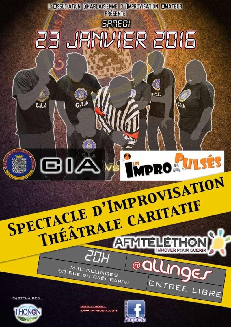 Match CIA / Impropulsés - Allinges - 23/01/2016 Affich10