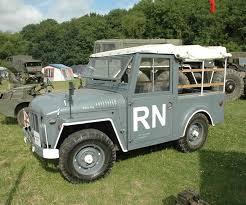 """Exemples de Vehicules de la Royal Navy à Chatham - UK """"Salute the 40s"""" Jeep_r11"""