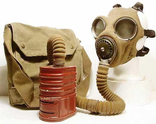 Le masque à gaz utilisé dans la Royal Navy Mk-iv_10