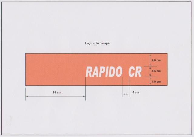Adhésifs pour nos Rapavanes... petit sondage... - Page 2 Logo10