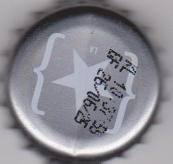 Bière Belge ? 001_212