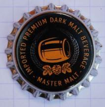 master malt  Crown_11