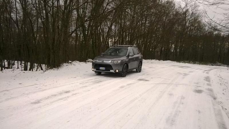 Prima escursione sulla neve Altagr10