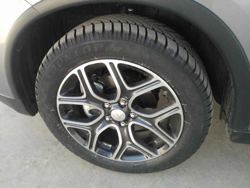 Dunlop SP WINTER SPORT 4D 225/55 R18 102H XL Wp_00211